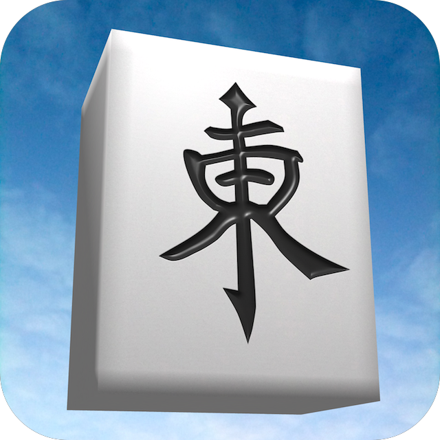 Moonlight Mahjong Questions and Answers